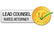 Visit us on Lead Counsel.