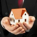 Michigan Real Estate Tax