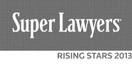 superlawyersrisingstars