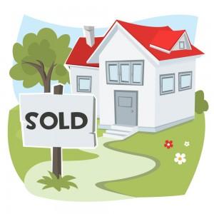 Michigan Real Estate Transfer Tax Exemption