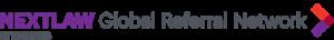 Nextlaw Global Referral Network